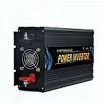 POWER INVERTER 12V/24V 3000W